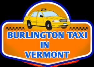 Burlington Taxi Service